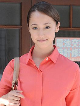 27歳沢尻エリカの整形2013年11月ドラマ画像.png