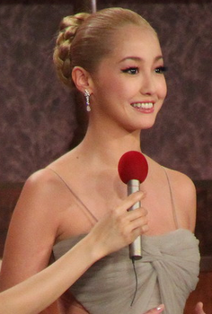 27歳沢尻エリカの整形2013年3月の画像.png