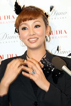 36歳神田うのの画像.png