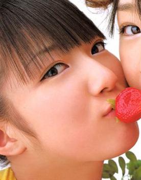 ミニモニ。時代の辻希美目元アップ画像.png