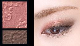ヴィセのアイメイクピンク系カラー画像.png