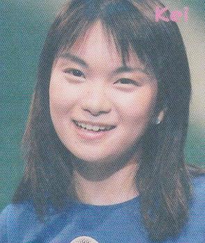 保田圭昔の整形前画像.png