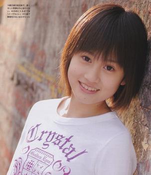 前田敦子の整形14歳の画像.png