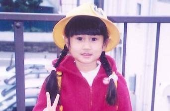 前田敦子の整形小学校時代の画像.png
