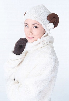 吉田羊の羊整形画像.png