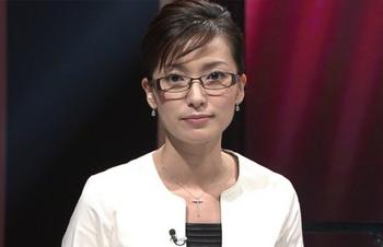 大江麻理子さんのメガネ画像.png