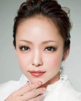 安室奈美恵のメイク方法前髪画像.png