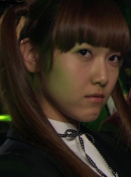 少女時代ジェシカのデビュー時のドラマ出演画像.png