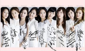 少女時代メンバーの画像.png
