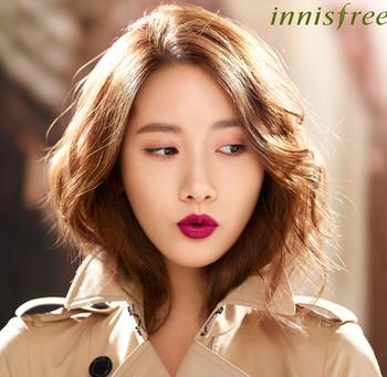 少女時代ユナの韓国メイク.png