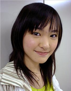 新垣結衣の2005年17歳のドラマインタビュー画像.png