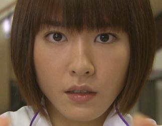 新垣結衣の2012年のドラマ画像.png