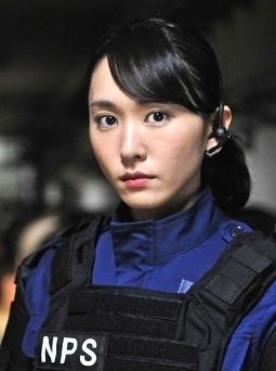新垣結衣の2014年26歳のドラマS画像.png