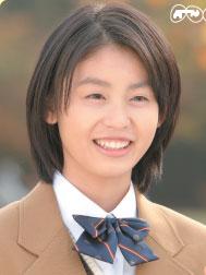 本仮屋ユイカの整形2005年朝ドラファイト画像.png