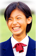 本仮屋ユイカの整形金八先生の笑顔画像.png