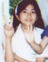 柴咲コウの小学生時代の画像.png