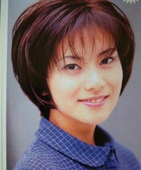 柴咲コウの読者モデル時代の画像.png