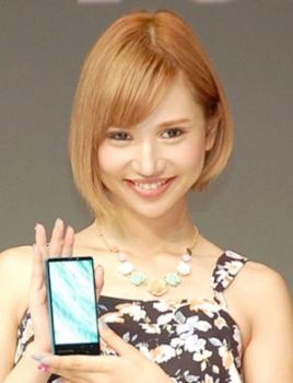 水沢アリーさんの整形9月画像.png