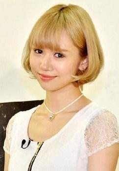 水沢アリー整形の2013年5月の画像.jpg