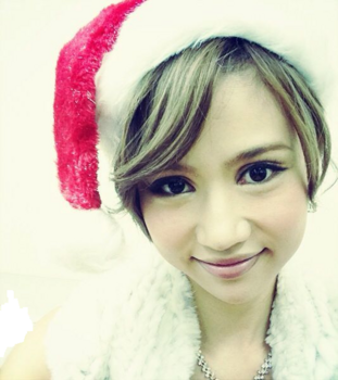 水沢アリ画像ーの整形12月クリスマス.png