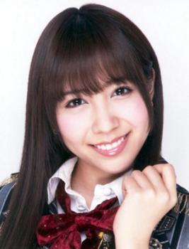河西智美の整形2011年4月の画像.png