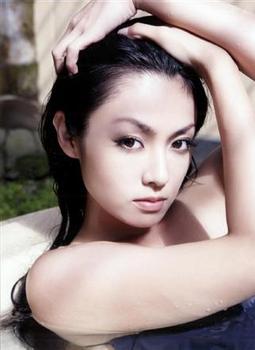 深田恭子の整形2010年28歳の写真集画像.png