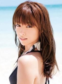 深田恭子の整形2012年写真集画像.png