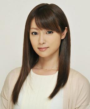 深田恭子の整形2013年の画像.png