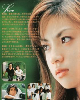 深田恭子の整形ドラマ画像.png