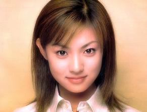 深田恭子の整形昔の正面画像.png