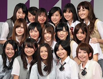 白石麻衣さんの選抜メンバー画像.png