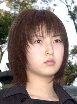 神田沙也加の中学生時代の画像.png
