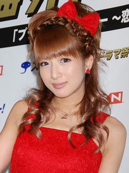 辻希美2009年22歳の画像.png