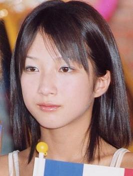 辻希美の昔のキレイナ画像.png