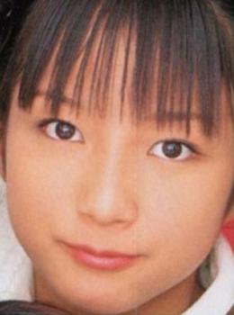 辻希美の昔の整形前の画像.png