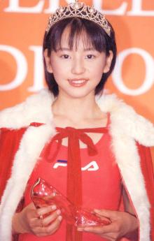 長澤まさみ1999年オーディションの画像.png