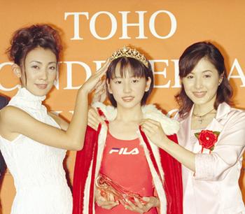 長澤まさみ1999年オーディション画像.png