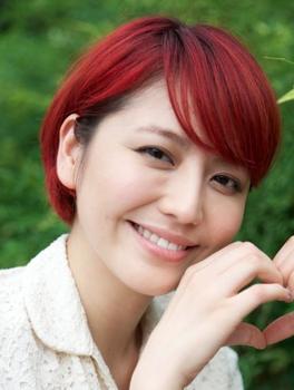 長澤まさみ2011年24歳の映画画像.png