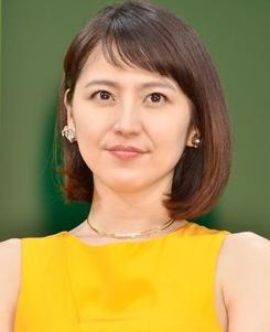 長澤まさみ2014年画像.png
