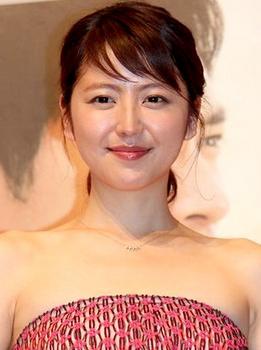 長澤まさみの2013年映画出演の宣伝画像.png